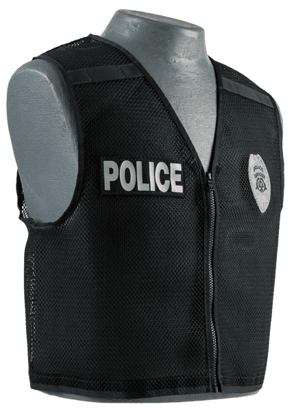 identification-vest-rc150-r